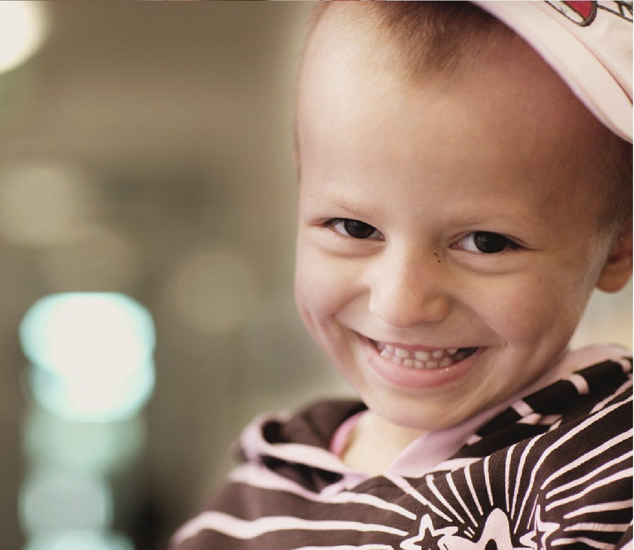 European pediatric Acute Leukemia (EupAL) foundation